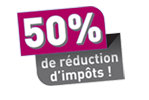 réduction impots